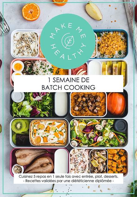 Batch Cooking - Make Me Healthy.jpg