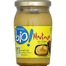 moutarde bio