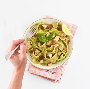 recette pesto brocolis.jpg