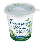 biochamps-fromage-blanc-vache-0-400-g-au