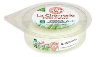 fromage de chèvre la chèvrerie