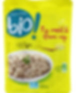 riz complet quinoa rouge bio