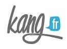 logo kang.png