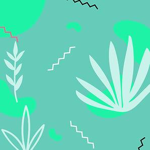 PD_vegetal_green_2000x2000px.jpg