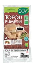 soy-tofu-fume-au-bois-de-hetre.jpg