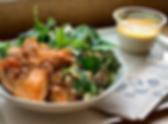 lamons restaurant paris.png
