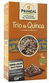 primeal-trio-de-quinoa-500-g.jpg