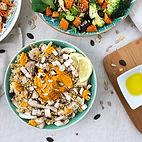 recette healthy good chicken.JPG