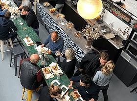 restaurant wtf lilles.png