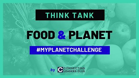 Think Tank Food&Planet_Visuel.png