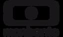 ob_ccd705_logo-monbento-marque-500x292.p