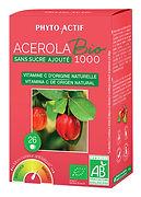 phyto-actif-acerola-ss-sucre-1000-bio-26