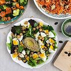 recette healthy big green.JPG