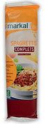 spaghettis markal bio