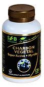 laboratoires-sfb-charbon-super-active-my