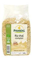 riz thai complet primcal