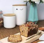 carrot cake healthy.JPG