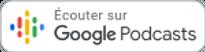 FR_Google_Podcasts_Badge_1x.png