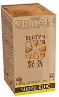 matahi-bloc-seitan-de-froment-shoyu-550-