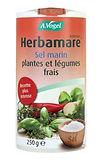 avogel-herbamare-intense-sel-marin-plant
