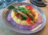 mu food geneve.JPG