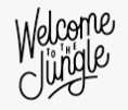 logo welcome to the jungle.png