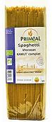 spaghettis kamut primcal