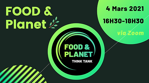 think tank food & planet.png