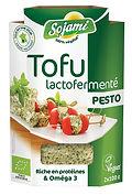 le-sojami-tofu-lactofermente-pesto.jpg