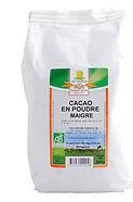 moulin-des-moines-cacao-en-poudre-maigre