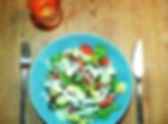 Eat Salad Lille