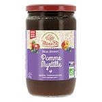 mamie-bio-puree-pommes-myrtilles-bio-san