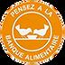 logo_banque.png