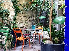 chic & Bohème Montpellier