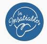 logo les insatiables.png