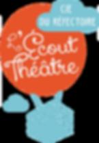 LOGO-ecout-theatre-sans-partenaire-CMJN