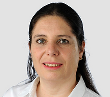 Esther Nägeli