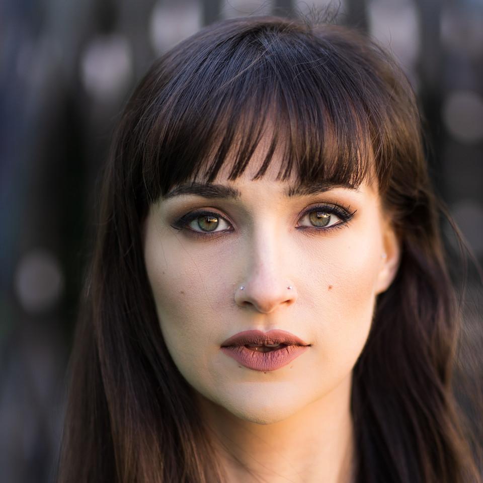 Emily6.jpg.jpg