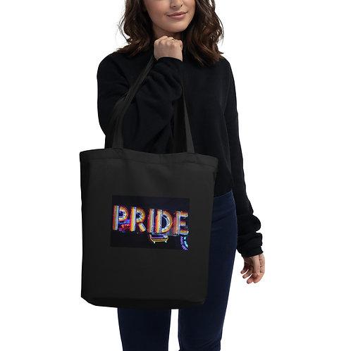 Pride Eco Tote Bag
