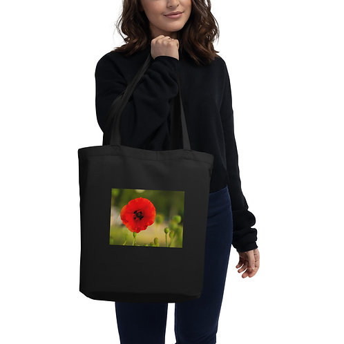 Somme Eco Tote Bag
