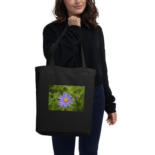 Aster Eco Tote Bag