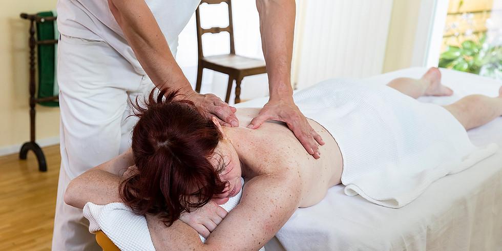 Lehrgang Therapeuten für Craniomandibuläre Dysfunktion (Advanced 2) (1)