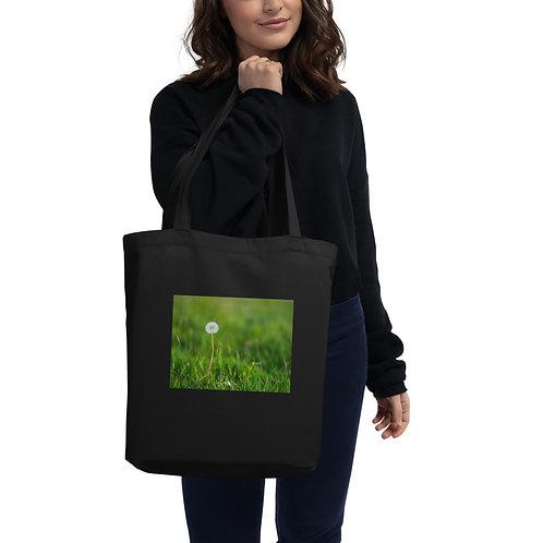 Taraxacum Eco Tote Bag