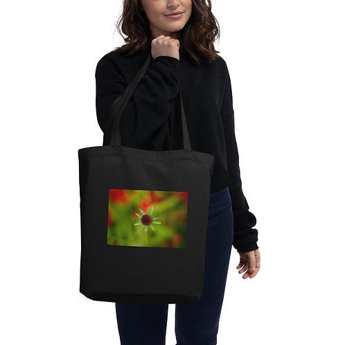 Stella Eco Tote Bag