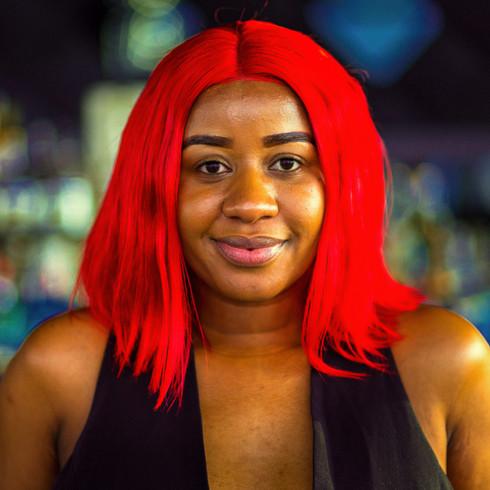 redhead.jpeg