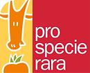 Pro_Specie_Rara.png