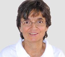 Susanna Moebius