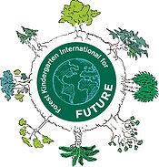 Logo_Forest_Kindergarten_for_Future_Tree