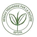 Frankreich RPPN-1.png
