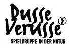 DV-Logo-schwarz.png